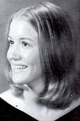 Jeannie Bullard