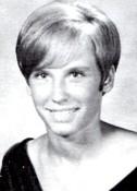 Elva (Joyce) Zimmerman