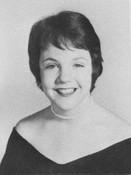 Elizabeth Ballard (Williams)