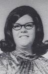 Janice Connally (Oliver)