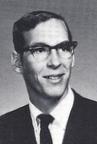 Richard E Swoll
