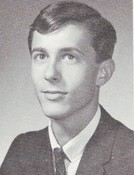Richard Allen Rick Yoder