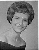 Sharon Kaye Meseck