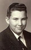 Jimmy Brown '65