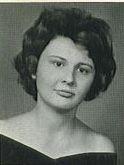 Deborah Louise Hill