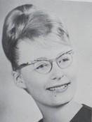 Jeanne Buckli (Harmon)