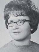Mary Ellen Spehle (Zachman)
