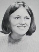 Anna Utegaard (Meinholz)