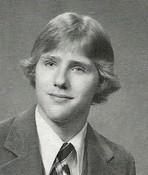 Andrew Langohr