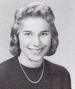 Nan Weaver (Brown)