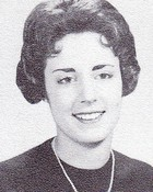 Denise Cazenave (Baccala)