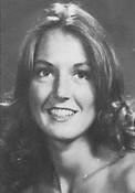 Angela Wooden (Etheridge)