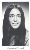Kathy Eckstadt
