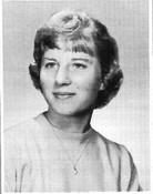 Audrey Baker (Veldhof)