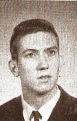 Gordon Presley Joines