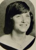 Kathy Watts (Brown)