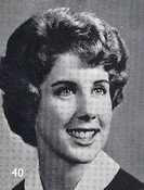Beverly Bloodworth (Lord)