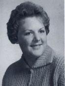 Judith Kahler (Bullen)