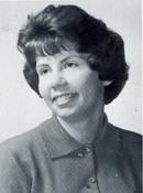 Carol Wem (May)
