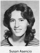 Susan Ascencio (Simonetti)