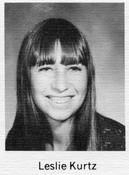 Leslie Kurtz (Eppy)