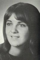 Lillian O'Connell