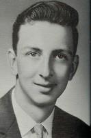 John Fillebrown