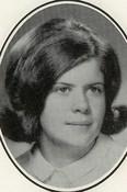 Suzanne Palmatier