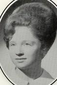 Mary Jo Corcoran