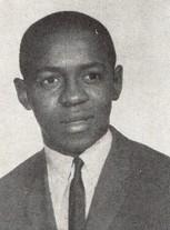 Victor G. Henderson