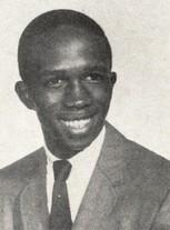 Tyrone Pahoskey James
