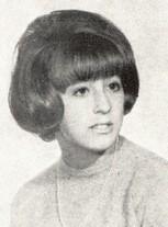 Ina Beth Kamin