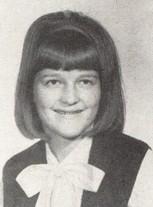 Barbara Ann McDougle