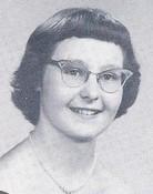 Suzanne Guymon (Emerick)