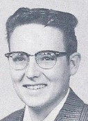 Alan Zaccardi