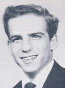 Larry Zaccardi