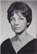 Sandra Schaefer (Acker)