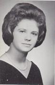 Delores Stokes (Sanford)