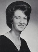Carolyn Klimek (Ruppl)