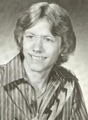 Brad Onken