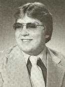 Kevin Trimpe