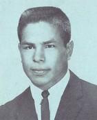 Pete Quintero
