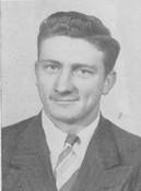 T. Lindy Betsill