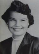 Beverly Adams (Batchelor)