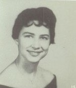 Paula Arnold