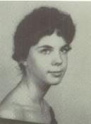 Laura Lyndell Slade (Skelton)