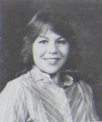 Sherri Tackett (Hammel)