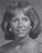 Lisa Woodward (Jennings)