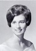 Donna Darity (Hale)