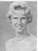Linda Earle Bransford (Woolsey)
